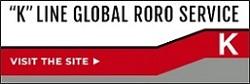 Global Roro